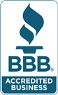 First Choice Business Brokers BBB Business Review